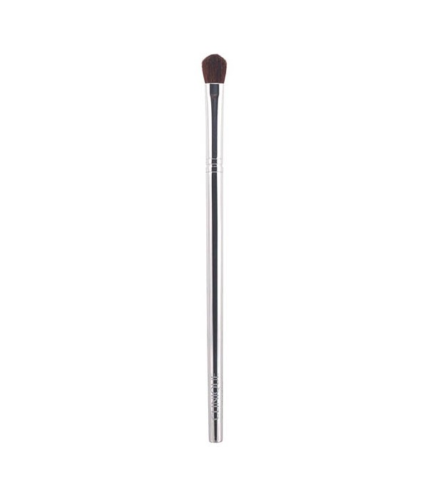 Clinique - BRUSH eye shadow 1 pz