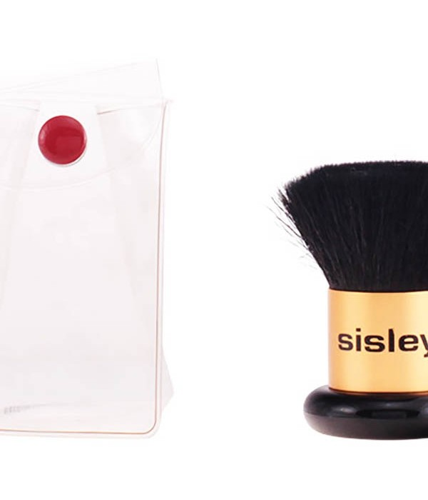 Sisley - PINCEAU PHYTO-TOUCHES 1 pz